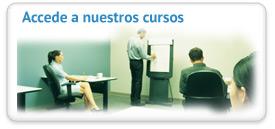 cursos_btn