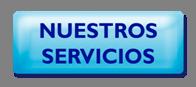 boton-reposo-NUESTROS-SERVICIOS