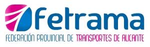 Fetrama